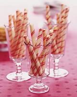 ml100750_tovilsalt_1204_candy_stripe_cookie_sticks.jpg