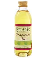 msl-healthy-living-oils-belaira-grapeseed-md110058.jpg