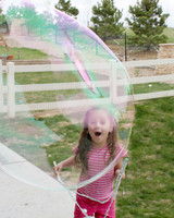 bubble-wand-confessions-of-a-home-schooler-002-0714.jpg