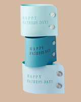 cufflinks fathers day cards