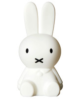 dick bruna iconic miffy bedside lamp