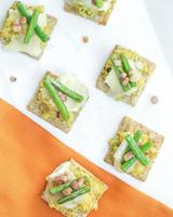 green-bean-stuffing-and-brie-appetizer_sugar--charm.jpg