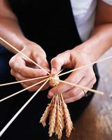 hayden-flour-mills-emma-weaving-sheaves-098-d112232.jpg