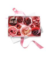 healthy-valentines-box-100-insidebox-d112539-comp-r.jpg