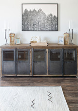 laurel-and-wolf-aurora-living-room-credenza-scene-1.jpg (skyword:388506)