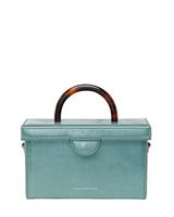 """Loeffler Randall, """"Bella"""" Box Bag"""