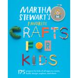 martha-stewarts-favorite-crafts-for-kids-book-cover.jpg