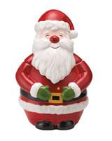 msmacys-giftguide-stayathomemom-santacookiejar-1114.jpg