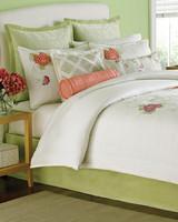 msmsacys-bedding-inbloom9pccomforterset-retail-0314.jpg