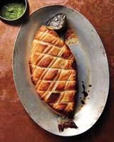 navy-restaurant-shot-11-trout-en-croute-002-d111608.jpg
