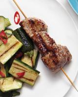 orange-glazed-pok-kebabs-with-zucchini-0615-d107287.jpg