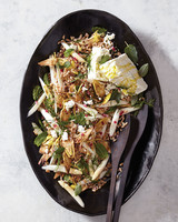 raw-artichoke-and-asparagus-farro-salad-138-d112244.jpg