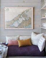 shelter-island-home-interior-details-07-022-d111623.jpg