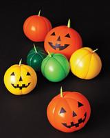 string-cinched-balloon-jack-o-lanterns-166-md110354.jpg