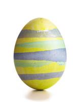egg-dyeing-app-d107182-masking-crayon-blue-green0414.jpg