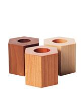 fort-makers-wooden-hexagon-candle-sticks-001-d111476.jpg