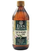msl-healthy-living-oils-eden-organic-sesame-md110058.jpg