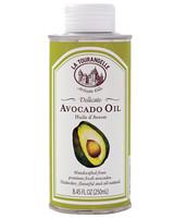 msl-healthy-living-oils-tourangelle-avocado-md110058.jpg