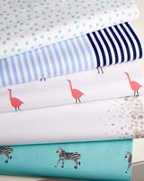msmacys-whim-noveltyprint-sheets-packaging-mrkt-0115.jpg