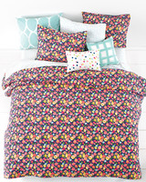 msmacys-whim-prettyinpoppy-quilt-packaging-mrkt-0115.jpg