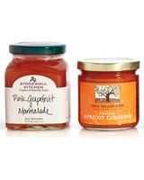 pink-grapefruit-marmelade-apricot-conserve-mld109175.jpg