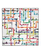 quilting-modern-subway-map-courtesy-john-polack-0314.jpg