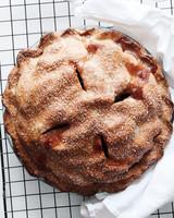 apple-pie-gluten-free-pumpkin-vegan-apple-pie-d112284.jpg