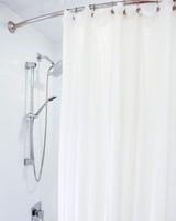 clean-dirtiest-parts-of-bathroom-shower-curtains-0316.jpg