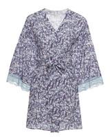 robe rebecca taylor