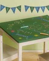 mscrafts-giftguide-stayathomemom-pennantstencils-1114.jpg