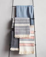 amana woolen blankets american made
