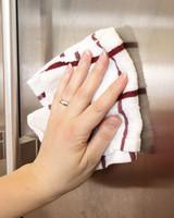 clean-messiest-kitchen-surfaces-refrigerator-door-0316.jpg