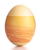 egg-dyeing-app-d107182-masking-crayon-rusty-sunset0414.jpg