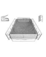 frances-palmer-raised-bed-how-to-illustration-md110591.jpg