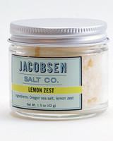 jacobsen-salt-co-lemon-infused-classic-flake-salt-0914.jpg