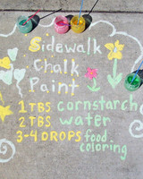 magic-sidewalk-chalk-paint-mamas-magic-studio-002-0714.jpg