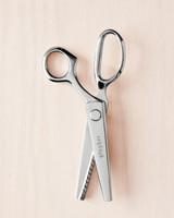 pinking-shears-composed-scissors-shot-061-d110947-0914.jpg