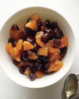 thanksgiving-dried-cranberry-apricot-compote-med109000.jpg
