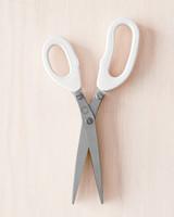 fringe-scissors-composed-scissors-shot-044-d110947-0914.jpg