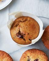 sweet-opener-317-d113047-sweet-potato-chocolate-chunk-1.jpg