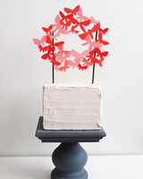 the-shoppe-by-madeline-trait-butterfly-cake-topper-0914.jpg