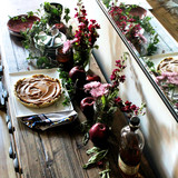 burgundy-thanksgiving-table-setting-juheakim-1115-inline.jpg