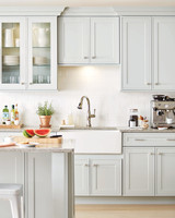 Kitchen Remodel Mistakes 13 common kitchen renovation mistakes to avoid | martha stewart