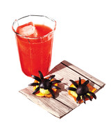 cocktail-with-sweet-potato-chip-hors-doeuvres-809-d111316.jpg