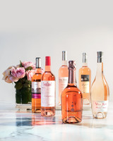Martha Stewart Wine Co. Mother's Day pack