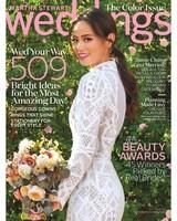 martha-stewart-weddings-spring-2016-jamie-chung-cover-0216.jpg