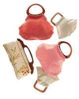 msl-beauty-style-handbags-wooden-handle-bags-0027-md109875.jpg