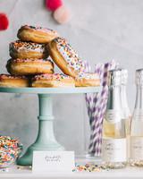 donuts_champagne-34.jpg (skyword:387897)