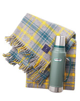 faribault-target-wool-plaid-blanket-with-thermos-088-d112494.jpg
