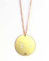 julienolanjewelry-constellation-pendant-necklace-zodiac-0915.jpg